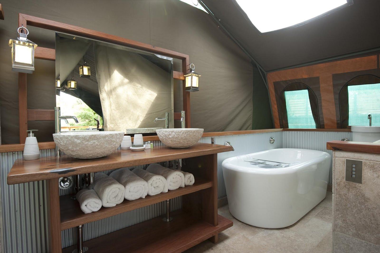 yurt | Travelling Content\'s Blog