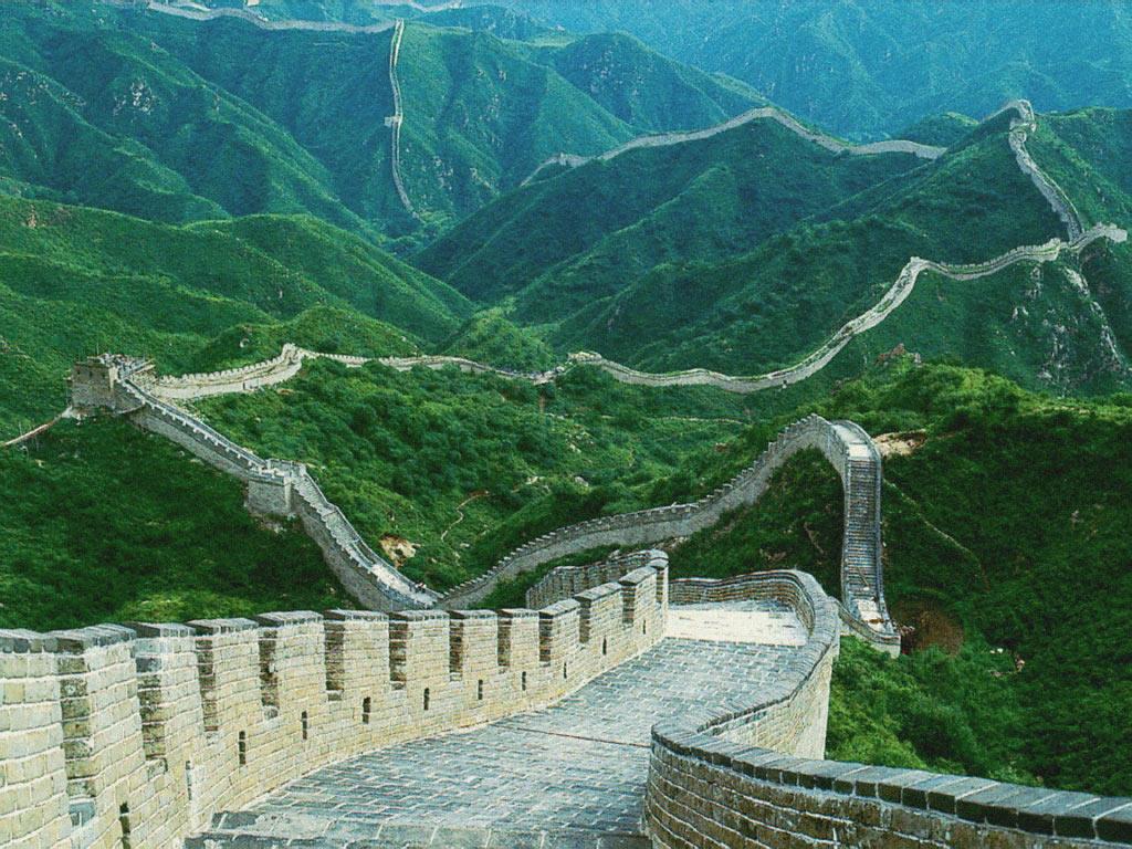 Top Ten Travel Destination Songs | Travelling Content's Blog